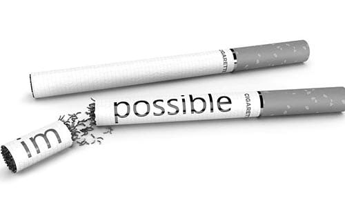 arreter de fumer sevrage acupuncture luxopuncture la baule bien etre