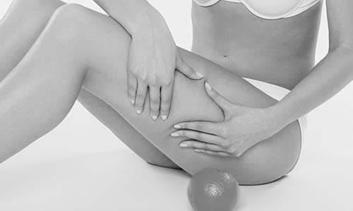 cellulite fibreuse cellulite ventre cellu m6 la baule bien etre lpg la baule