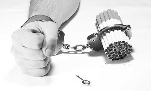 l acupuncture pour arrêter de fumer acupuncture luxopuncture la baule bien etre