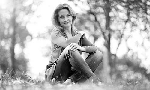 la menopause a quel age luxopuncture la baule bien etre