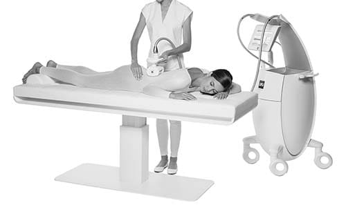 lpg endermologie cellu m6 alliance medical la baule bien etre corps la baule