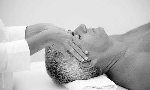 massage la baule bien etre