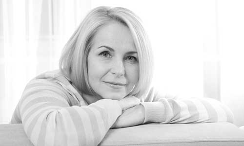 menopause traitement naturel luxopuncture la baule bien etre