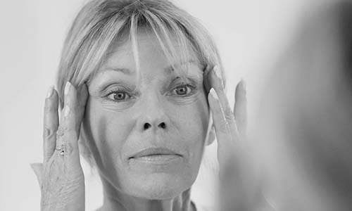 raffermir la peau du visage cellu m6 la baule bien etre lpg la baule